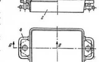 Ручная формовка в литейном производстве