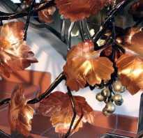 Технология литья бронзы