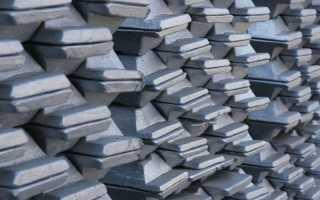 Как улучшают механические свойства литейных алюминиевых сплавов