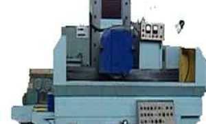 Плоскошлифовальный станок 3л722в схема электрическая