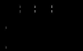 Взаимозаменяемость шпоночных соединений