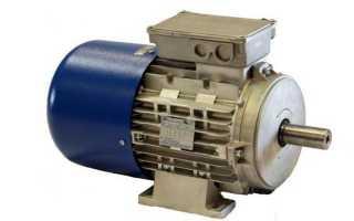 Классификация электроинструмента по степени защиты