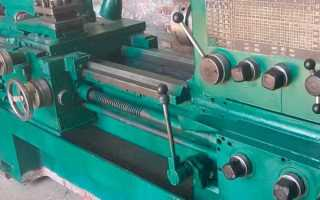 Вес деревообрабатывающего станка