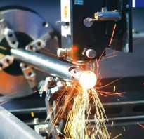 Технология механической обработки металлов