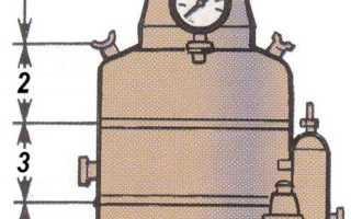 Техника и технология газовой сварки наплавки