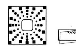 Резка рубка металла применяемый инструмент