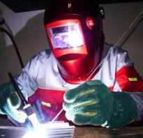 Технология газовой сварки и резки