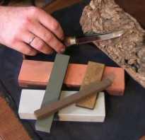 Приспособление на точильный станок для заточки ножей
