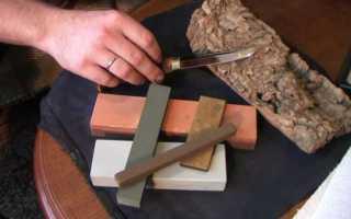 Приспособа для наждака заточка ножа
