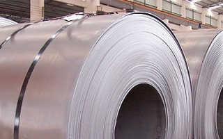 Технология сварки среднеуглеродистых сталей