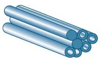 Описание цеха металлообработки