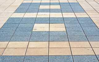 Технология изготовления клинкерной плитки
