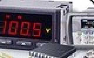 Чем заменить конденсатор на электродвигателе