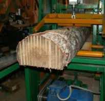 Устройство деревообрабатывающих станков