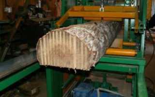 Виды деревообрабатывающих станков