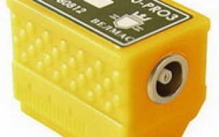 Щербинский технология ультразвукового контроля сварных соединений