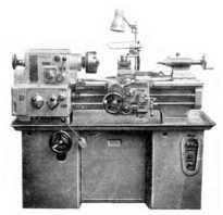 Токарный станок 1п611 технические характеристики