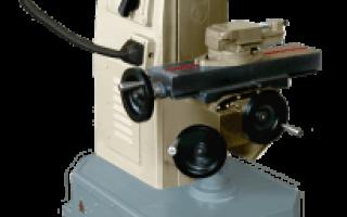 Фрезерный станок нгф 110 ш4 технические характеристики