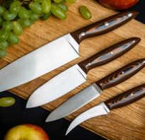 Заточка ножей приспособление